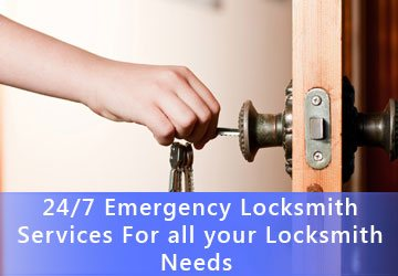 General Locksmith Store Great Neck, NY 516-283-5809